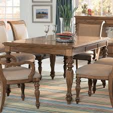 American Drew Cherry Dining Room Set by American Drew Cherry Dining Room Set Descargas Mundiales Com