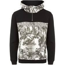 best 25 versace hoodie mens ideas on pinterest versace men