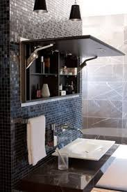 bathroom mirrors with storage ideas 20 clever bathroom storage ideas bath mirrors pull out shelves