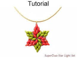 christmas christmas lightklace twelve days jewelry designs
