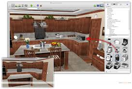 best punch professional home design pictures interior design