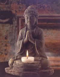best 25 buddha decor ideas on buda decoration buddha
