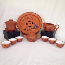 9th anniversary gift ideas 26 best willow pottery 9th anniversary gift ideas images on