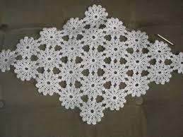Crochet Table Cloth File Crochet Small Swedish Tablecloth About 1930 Jpg Wikimedia