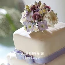 the great american cake tudo para bolos e cake design em