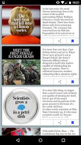 the washington post android apps on google play