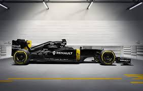 renault sports car renault restructures performance divisions reveals 2016 formula