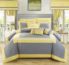 Colorful Queen Comforter Sets Bedroom Bed Comforter Sets Twin Bed Comforter Set King Bed