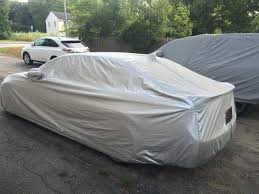 lexus sports car gs ma gs350 f sport car cover clublexus lexus forum discussion