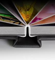 Professional Flush Mount Wedding Albums 5 Trial For 30 Book S U0026h Zno Flush Mount Albums Photo Book