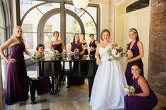 wedding event coordinator new orleans wedding event planner it s your time events