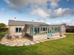 saint victor widemouth bude luxurious family friendly bungalow