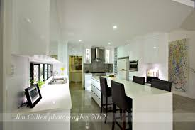 Kitchen Designers Sunshine Coast by Icon Building Design In Sunshine Coast Qld 4551 Australia