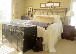 Vintage Bedroom Ideas Bedroom Vintage Bedroom Ideas Bedding Carpeting Chandelier Double