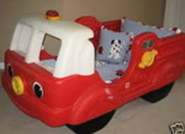 Fire Truck Toddler Bed Step 2 Step2 Fire Engine Toddler Bed Looking For A Cute Fire Engine Bed