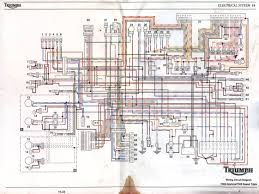 honda vfr wiring diagram honda wiring diagrams instruction