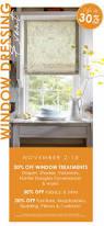 Drapes Dallas Fabrics Window Treatments Furniture Bedding Custom Decorating