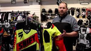 shift motocross helmets 2014 shift assault mx gear from www tracktion co nz youtube