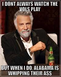 Alabama Football Memes - 139 best football jokes images on pinterest football humor roll