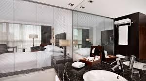 sheraton porto hotel u0026 spa club rooms official website best
