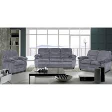 3 piece living room set finance living room packages sofa loveseat u0026 chair sets