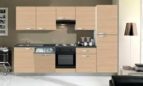 cuisine equipee complete castorama caisson cuisine pas cher cuisine d angle complete 3 meuble
