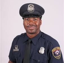 fallen detroit police officer remembered as role model