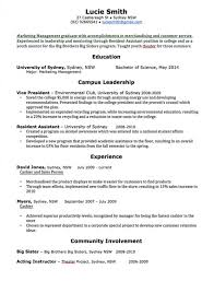 administrative assistant resume administrative assistant resume templates template business