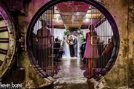 Wedding Venues In Memphis Metro 67 Memphis Reception U0026 Wedding Sites Wedding Venues