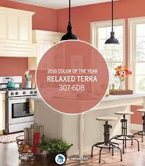 13 best color trends 2016 images on pinterest exterior house