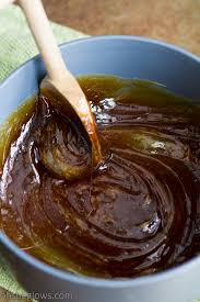 Parkers Maple Barn Hours Pure Maple Butter Also Known As Maple Cream Or The Best Spread On