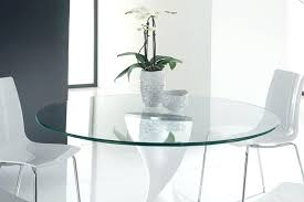 48 inch glass table top 48 inch glass table top glass table top x inch rectangle 1 4 inch