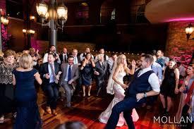 wedding djs near me macomb wedding djs reviews for djs