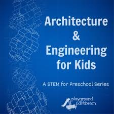 Punch Home Design Architectural Series 5000 Download 20 Books About Architecture And Engineering For Kids