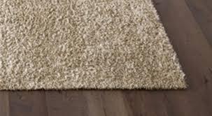 Persian Rugs Nz Rugs Floor Rugs Area Rugs For Sale Harvey Norman