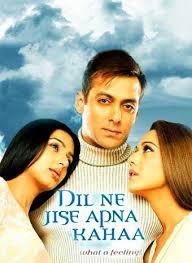 dil ne jise apna kaha full movie 2004 buy at best price