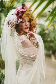 whimsical wedding dress the 25 best whimsical wedding dresses ideas on
