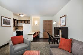 home and design show dulles expo chantilly dulles airport va booking com