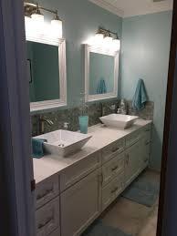 bathroom remodel ideas small space bathroom bathroom remodel ideas small space with bathroom