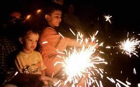 Sparklers Diwali Sparklers Moneycontrol Research U0027s 12 Picks For Samvat 2074
