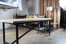 dining table bradford swings