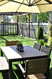Patio Furniture Ikea by Modern Patio Designs Outdoor Rugs Ikea Special Design Ideas High