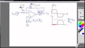3 terminal capacitor wiring diagram components farhek