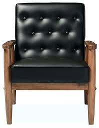 home design games for mac traditional upholstered accent chairs upholstered accent chairs