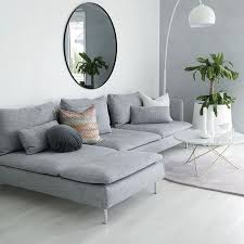 sofa bielefelder werkstã tten 38 best home sweet home images on anchor wallpaper at