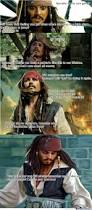 best 20 famous pirates ideas on pinterest u2014no signup required