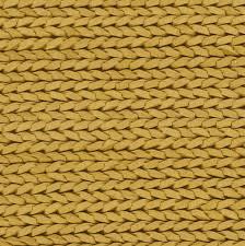 surya anchorage anc 1004 area rug u2013 incredible rugs and decor