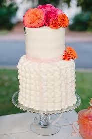 custom cakes u2014 mamie u0027s