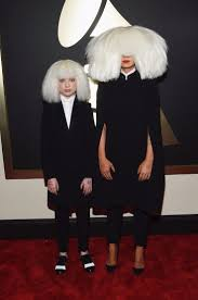 Sia Video Chandelier by 52 Best Sia Let Me Be Ya Images On Pinterest Maddie Ziegler