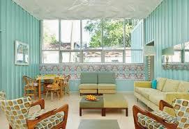 new interior home designs simple home interior design kitchen home interior design ideas